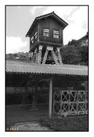 Pozo Espinos, San Andrés de Turon, Asturias, España, 2012 – numérique