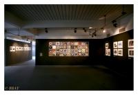 Maison de la culture de Tournai, septembre 2012